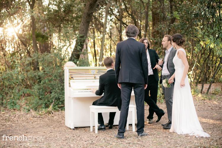 Wedding French Grey Photography Delphine 080