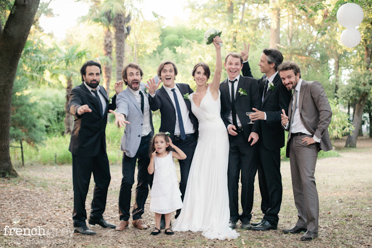 Wedding French Grey Photography Delphine 084