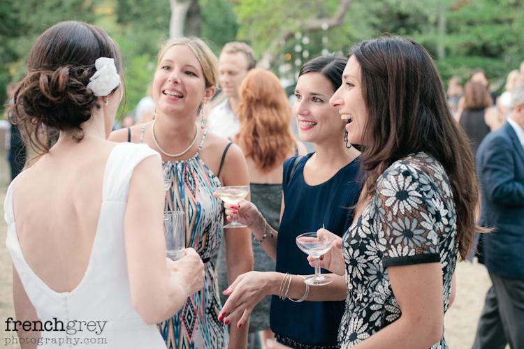 Wedding French Grey Photography Delphine 090