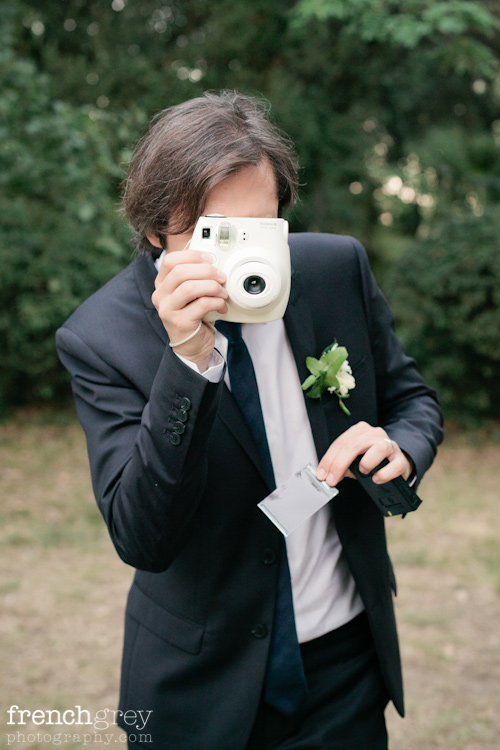 Wedding French Grey Photography Delphine 096