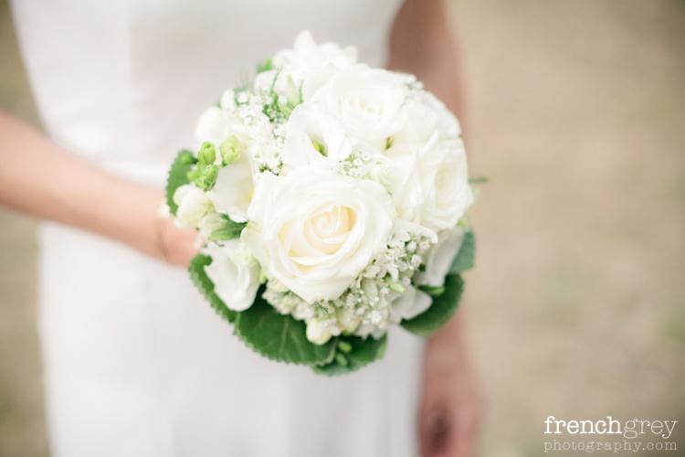 Wedding French Grey Photography Delphine 097