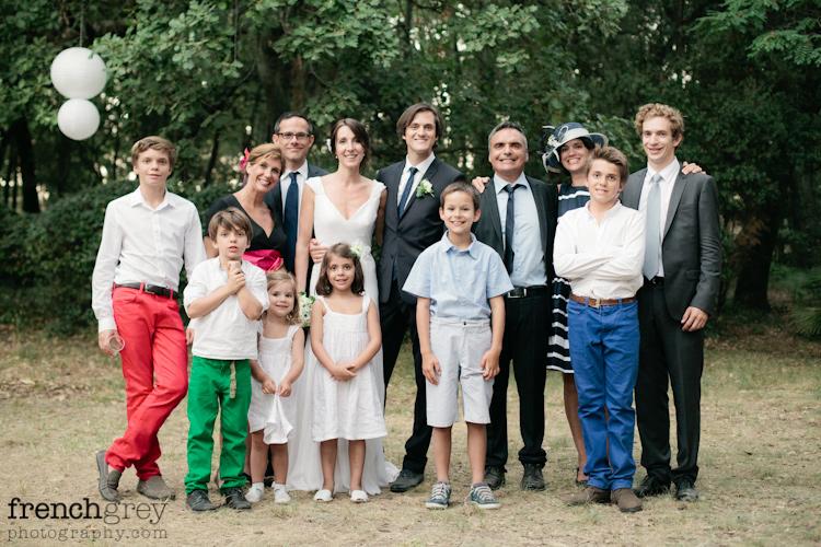 Wedding French Grey Photography Delphine 099