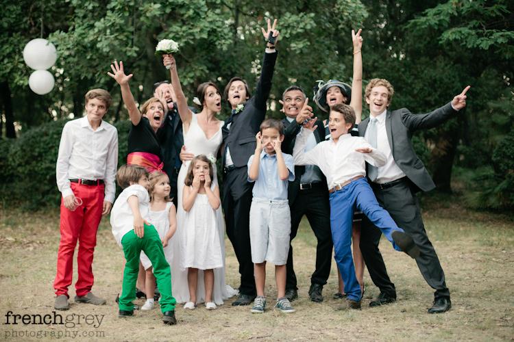 Wedding French Grey Photography Delphine 100