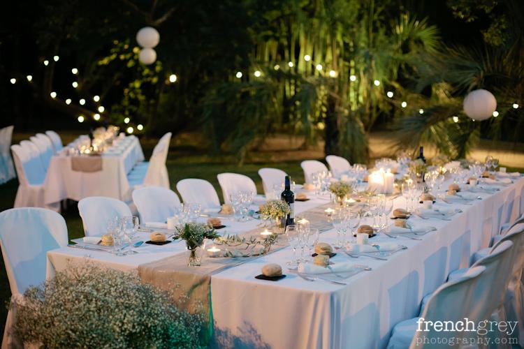 Wedding French Grey Photography Delphine 101