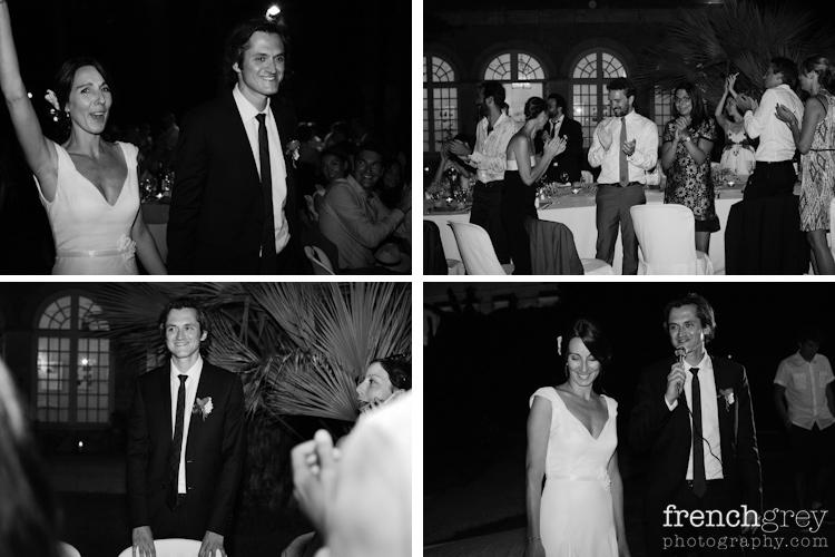 Wedding French Grey Photography Delphine 102