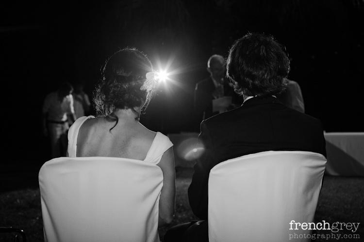 Wedding French Grey Photography Delphine 106