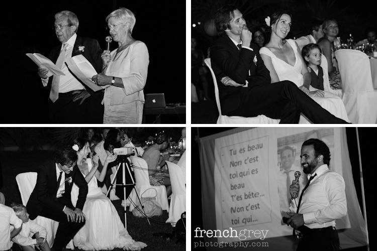 Wedding French Grey Photography Delphine 108