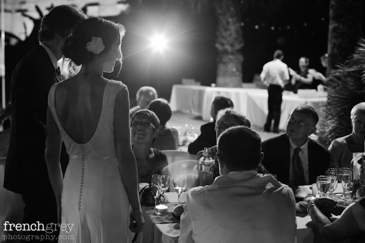 Wedding French Grey Photography Delphine 114