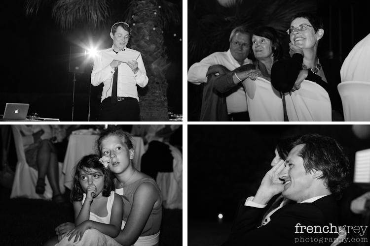 Wedding French Grey Photography Delphine 116