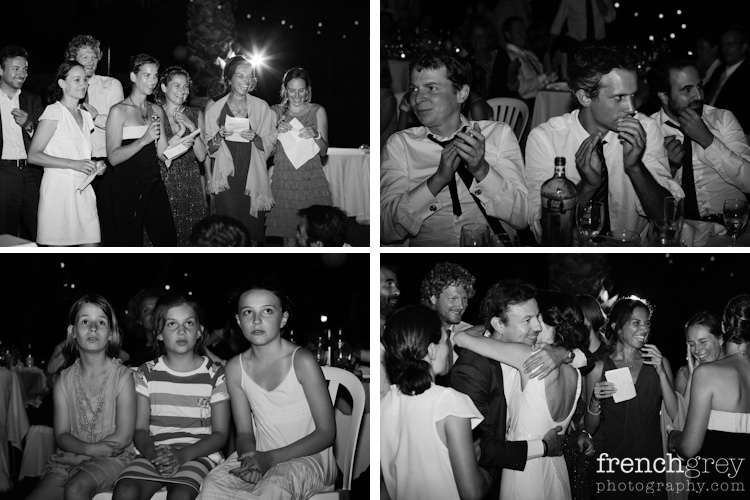 Wedding French Grey Photography Delphine 126