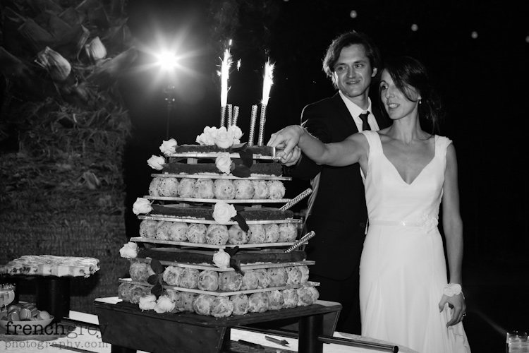 Wedding French Grey Photography Delphine 132