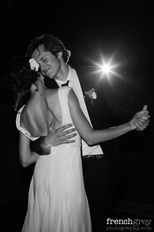 Wedding French Grey Photography Delphine 134