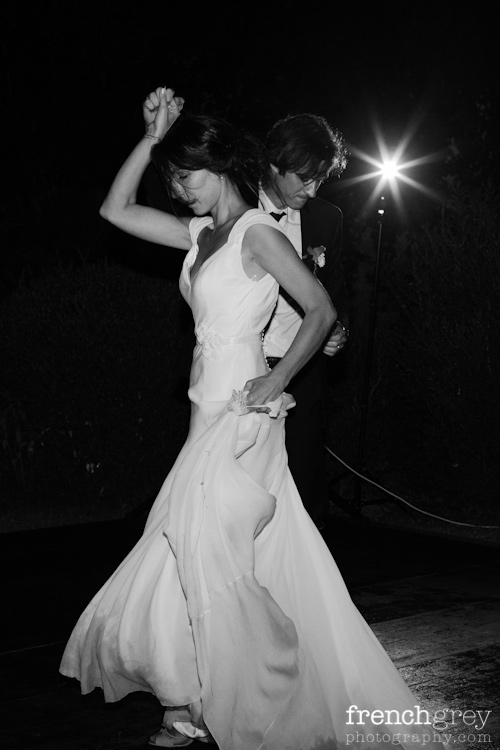 Wedding French Grey Photography Delphine 136