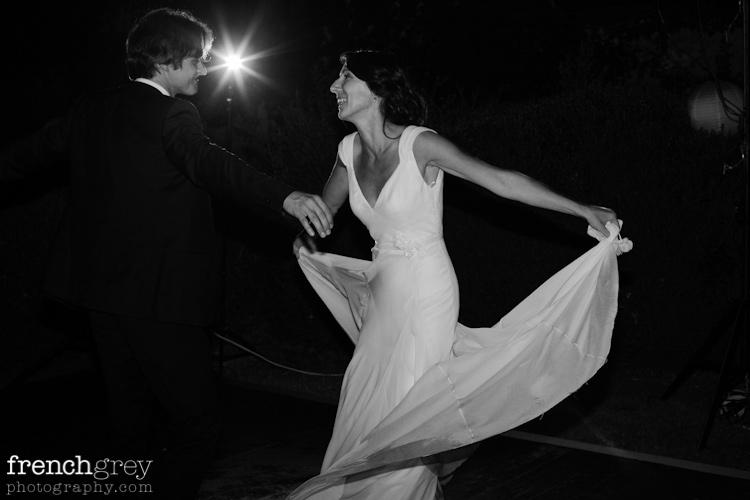 Wedding French Grey Photography Delphine 138