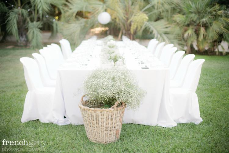 Wedding French Grey Photography Delphine 141