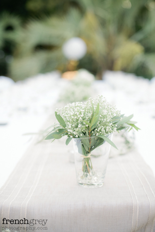 Wedding French Grey Photography Delphine 142
