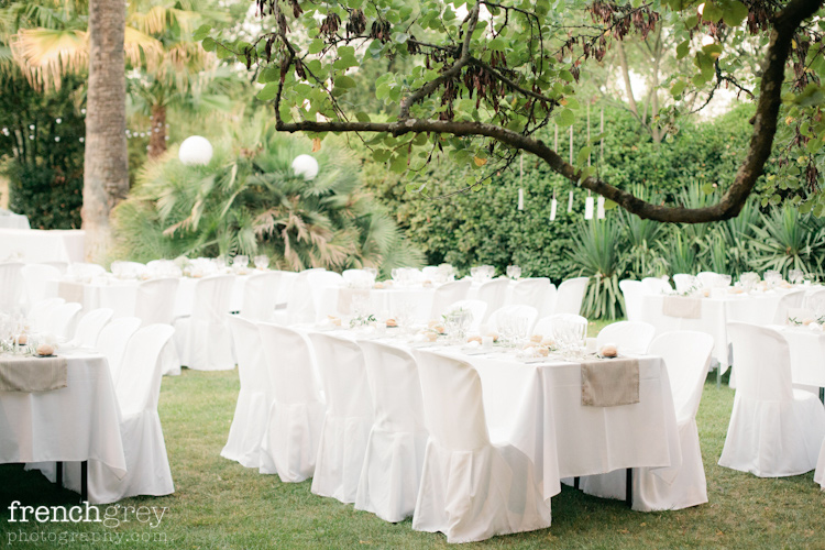 Wedding French Grey Photography Delphine 144