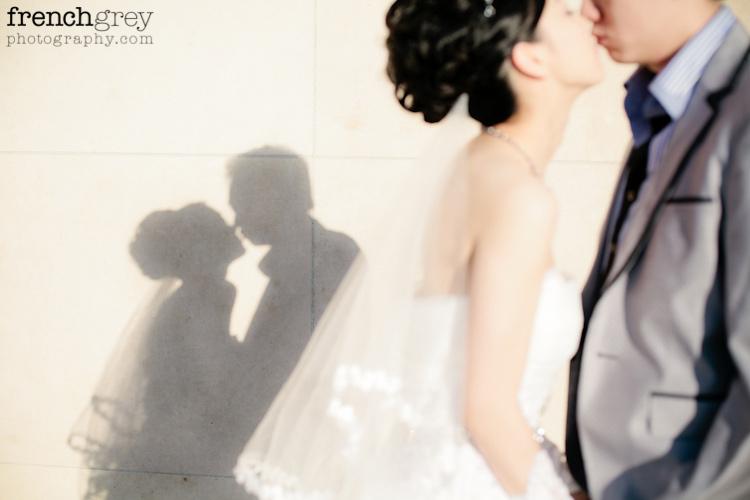 Wedding French Grey Photography Nikita 001