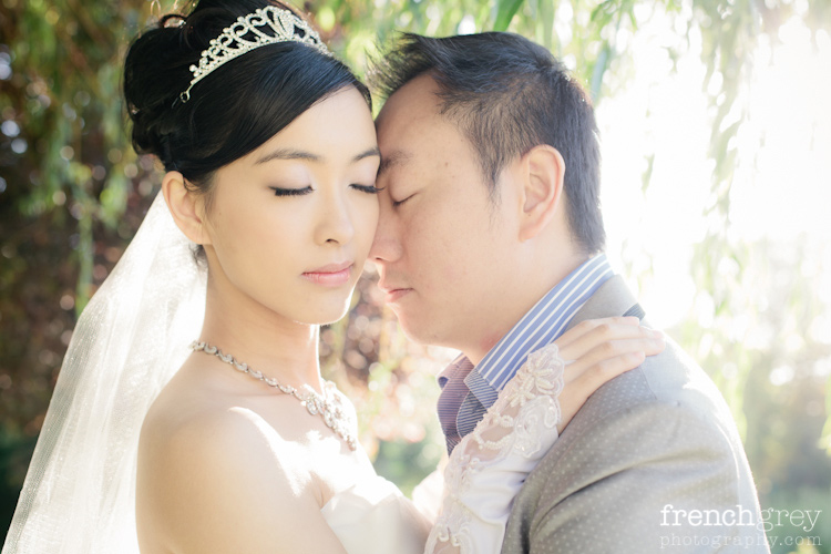 Wedding French Grey Photography Nikita 002