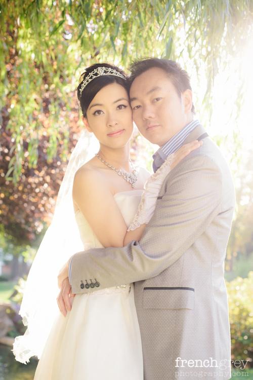 Wedding French Grey Photography Nikita 003