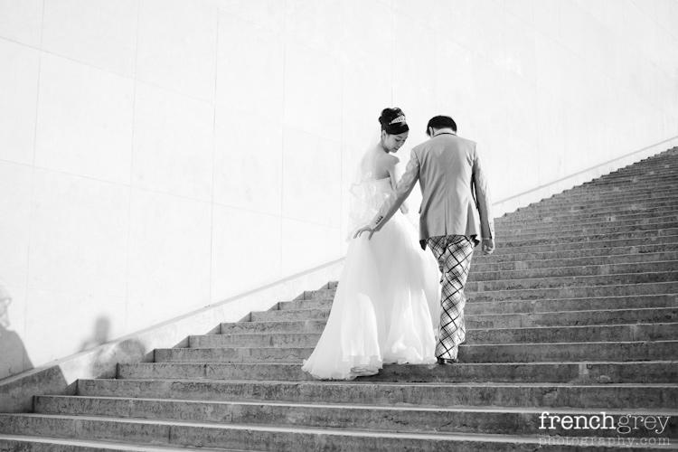 Wedding French Grey Photography Nikita 004