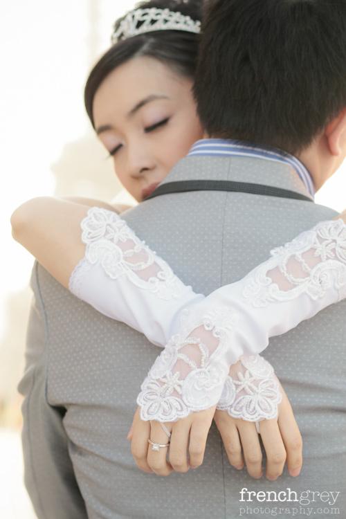 Wedding French Grey Photography Nikita 005