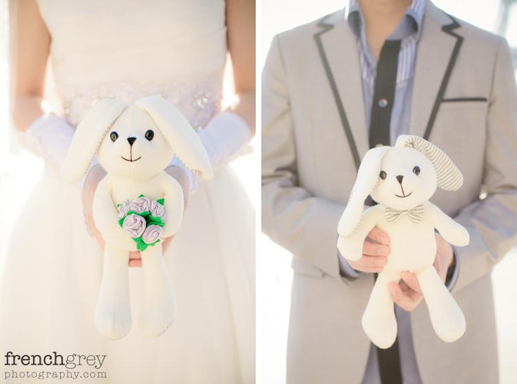 Wedding French Grey Photography Nikita 006