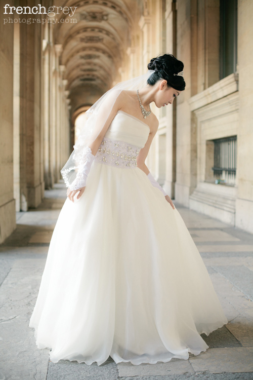 Wedding French Grey Photography Nikita 008