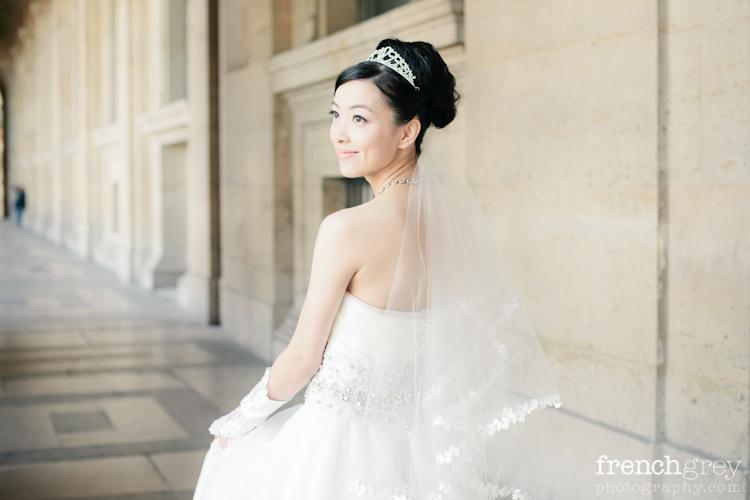 Wedding French Grey Photography Nikita 009