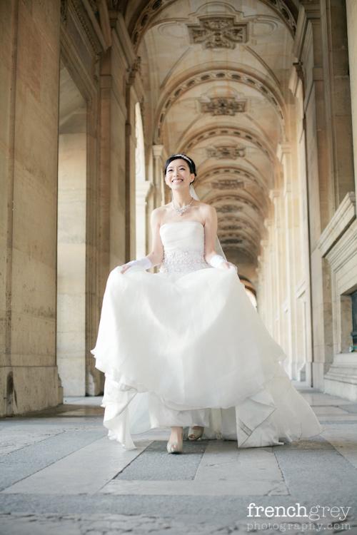 Wedding French Grey Photography Nikita 010