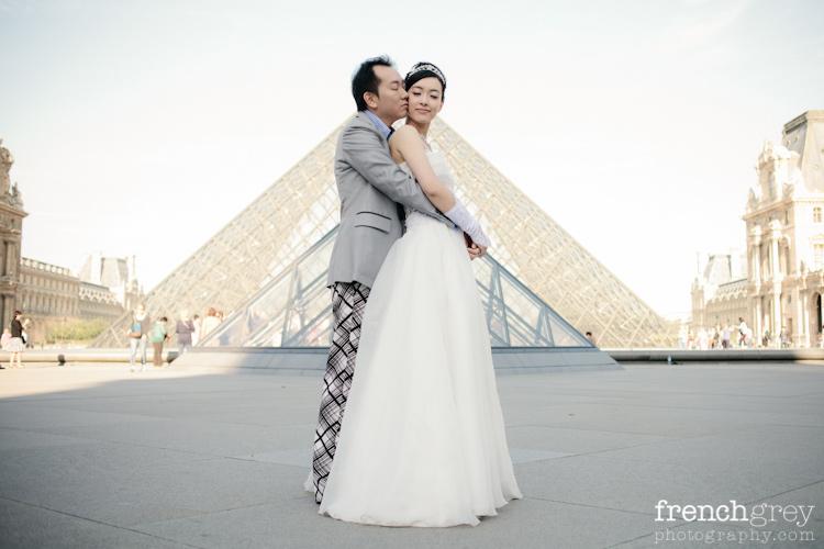 Wedding French Grey Photography Nikita 011