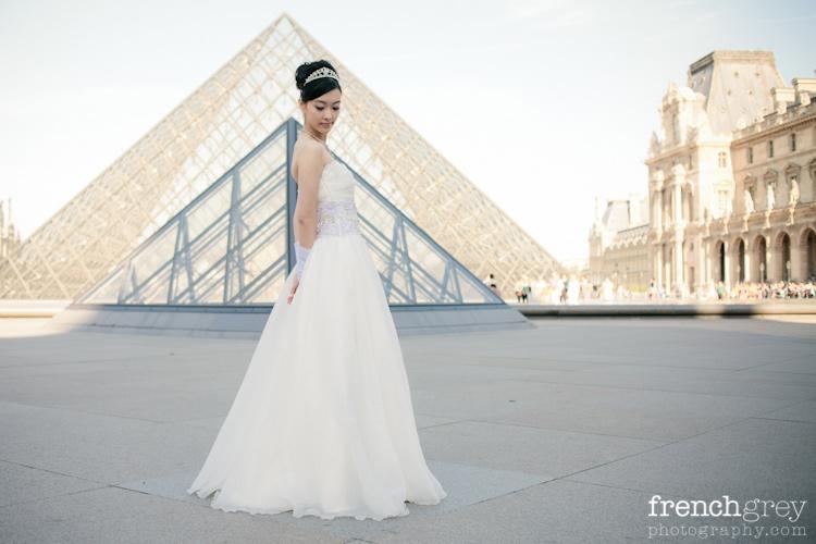 Wedding French Grey Photography Nikita 012