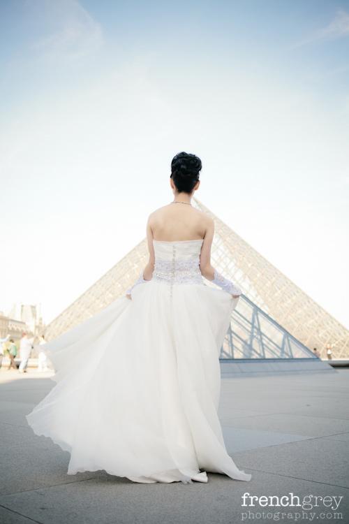 Wedding French Grey Photography Nikita 013