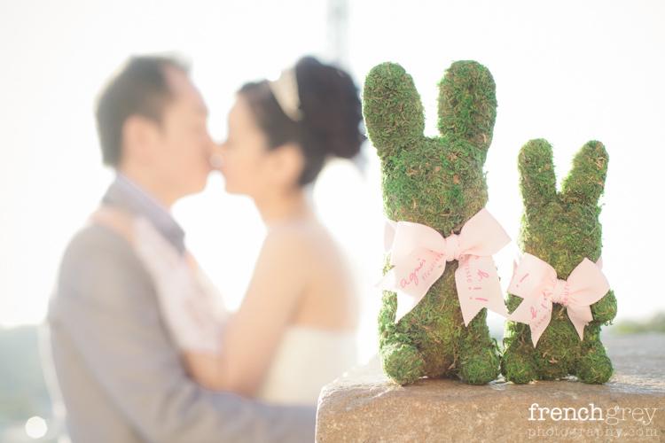 Wedding French Grey Photography Nikita 015