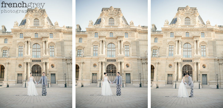 Wedding French Grey Photography Nikita 016