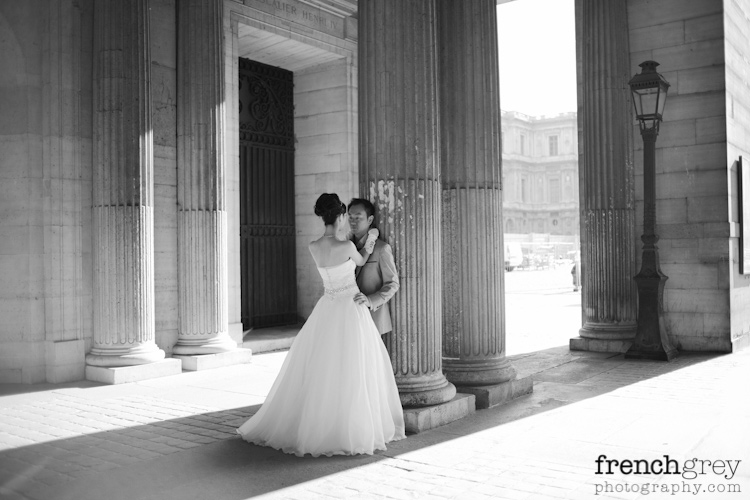 Wedding French Grey Photography Nikita 019