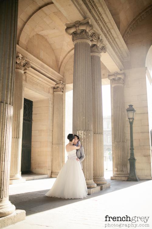 Wedding French Grey Photography Nikita 020