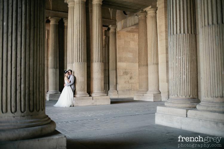Wedding French Grey Photography Nikita 021