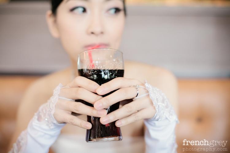 Wedding French Grey Photography Nikita 022