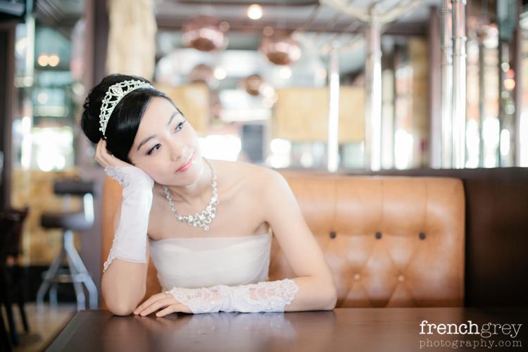 Wedding French Grey Photography Nikita 023