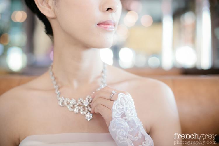 Wedding French Grey Photography Nikita 024