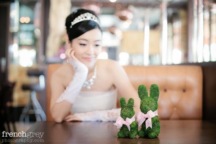 Wedding French Grey Photography Nikita 025