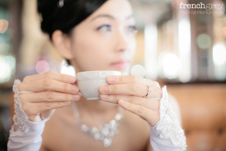 Wedding French Grey Photography Nikita 026