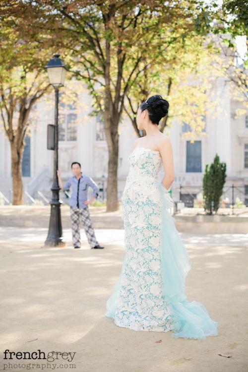Wedding French Grey Photography Nikita 028
