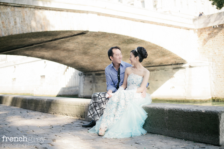 Wedding French Grey Photography Nikita 030