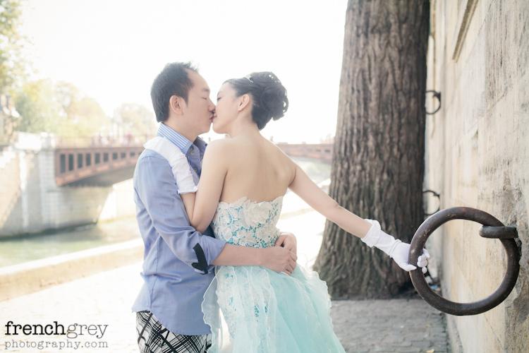 Wedding French Grey Photography Nikita 031