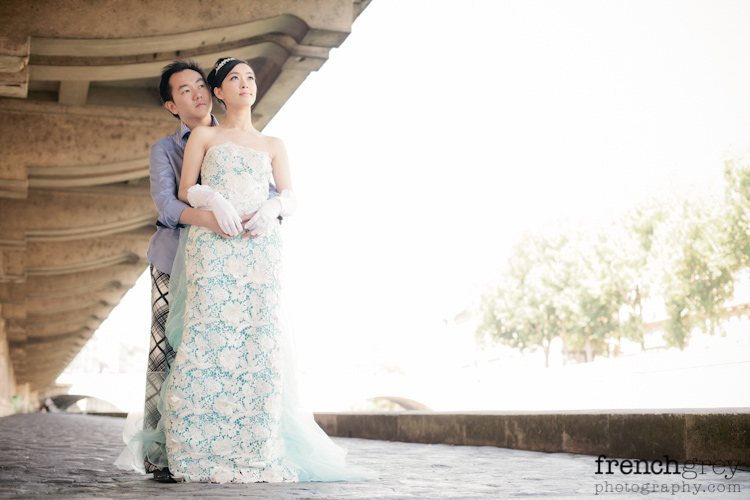 Wedding French Grey Photography Nikita 033