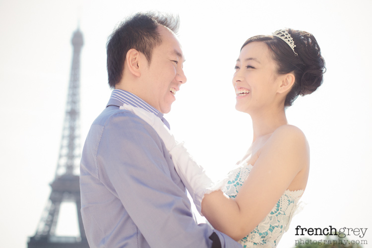 Wedding French Grey Photography Nikita 035