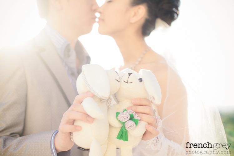 Wedding French Grey Photography Nikita 036