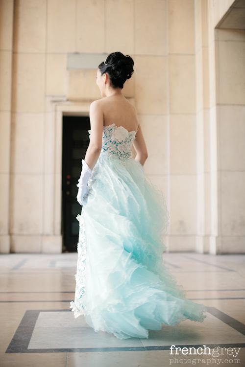 Wedding French Grey Photography Nikita 037
